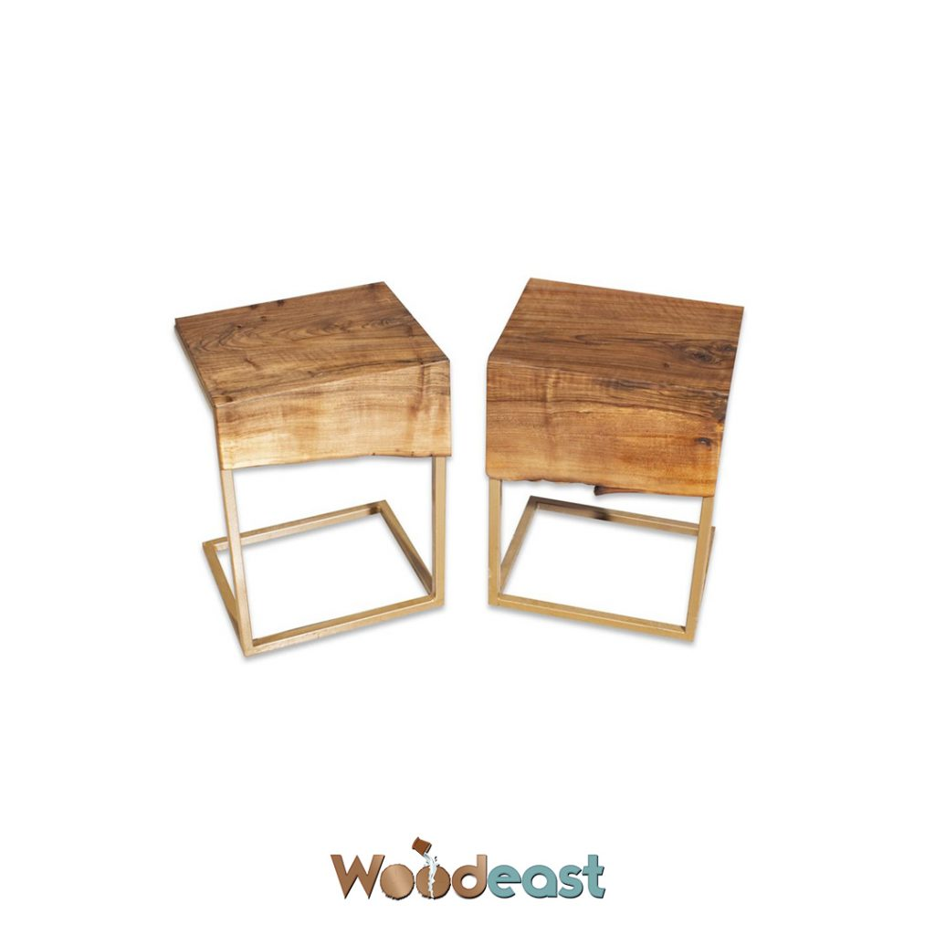 Woodeast Sehpa